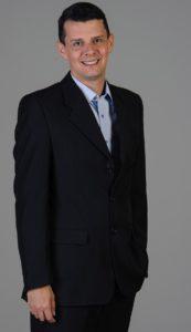 Edson Cândido